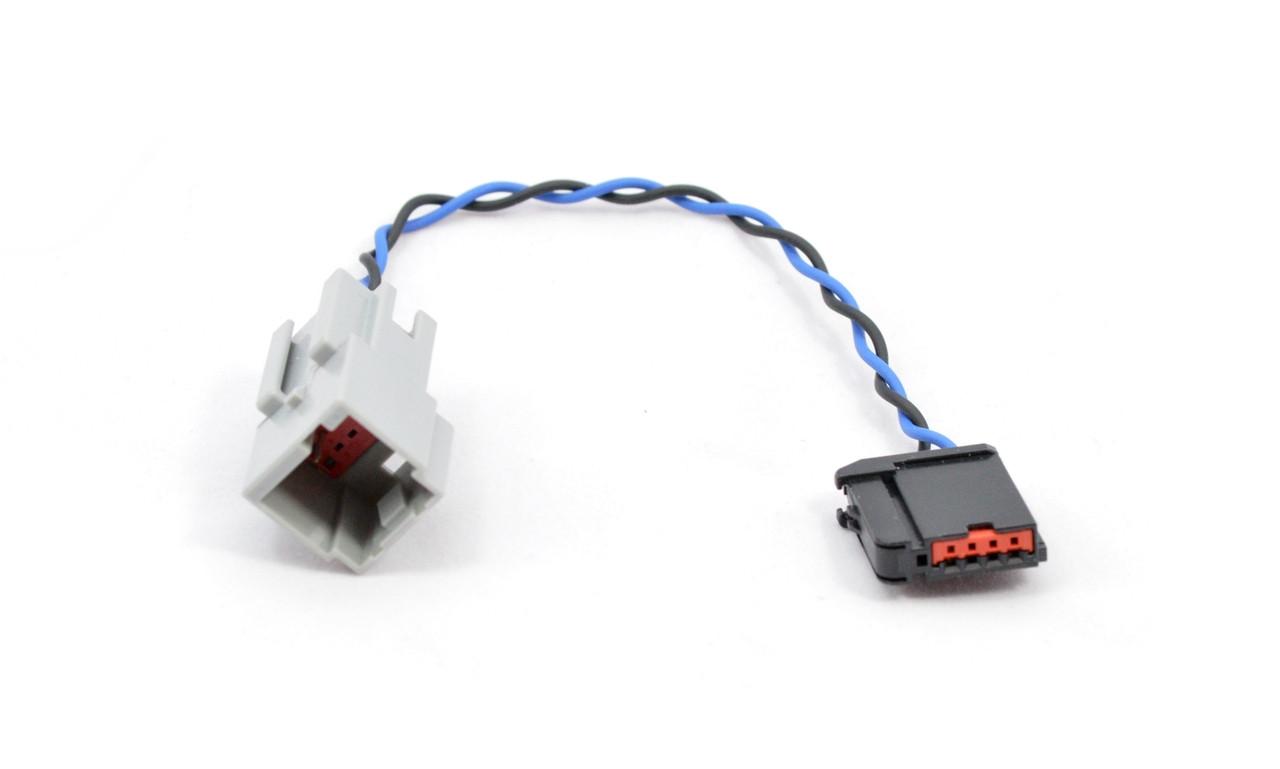 WIRE_GEN2B_5x3__73781.1487770477.1280.1280?c=2 sync 3 retrofit usb hub wiring adapter (gen 1) 4d tech, inc hub2b wiring diagram at soozxer.org