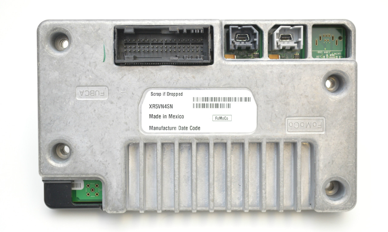 MFTAPIMFront__18258.1471447012.1280.1280?c=2 13 16' ford f250 f350 navigation upgrade for myford touch 4d Ford F-250 Wiring Diagram at suagrazia.org