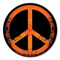 d-ms-peace.jpg