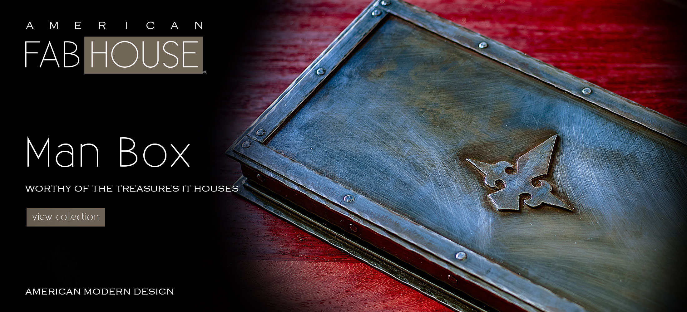 man box home decor american fabhouse