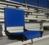 Strata Stadium Seat