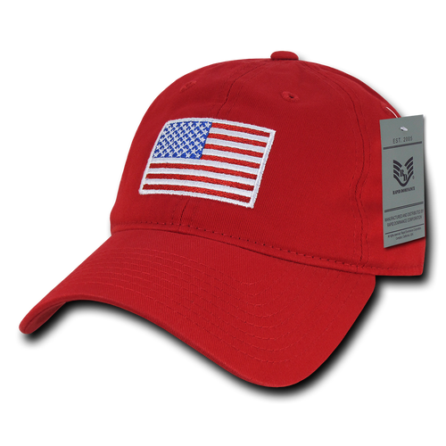 9395ff16c1edf Official Licensed Military Products - US Military Hats