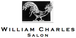 William Charles Salon