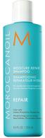MO Moisture Repair Shampoo