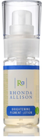 RA Brightening Pigment Lotion 4 oz