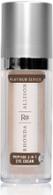 RA Peptide 3-N-1 Eye Cream