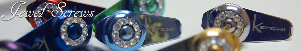 category-banners-beauty-bc-jewelscrews.jpg