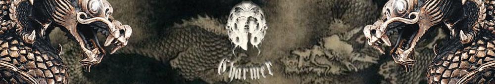 charmer-banner-110614.jpg