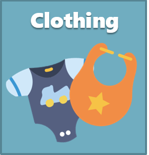 Shop ABDL Clothing