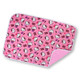 Adult Pink Kitty ChangePad