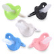 Nuk Adult Baby Size 6 Pacifier