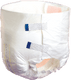 Tranquility All-Through-The-Night Adult Diapers