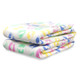 Rearz Spoiled Adult Baby Diapers