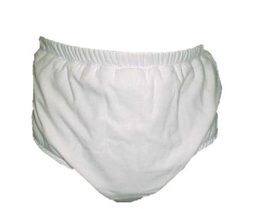 Gabby's Washable Pull On Diaper