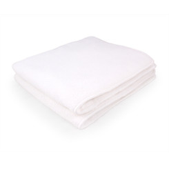 Adult Microfiber Insert/booster