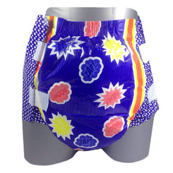 Super Boompa Adult Baby Diapers