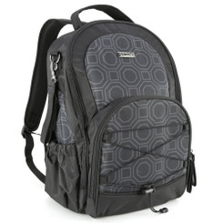 Travel Backpack Diaper Bag