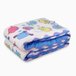 Rearz Lil' Monsters Adult Baby Diapers Fun Pack