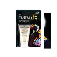 Fantasy Fx Glo-blue