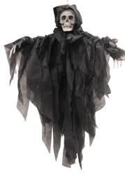 Black Reaper 30 Inches