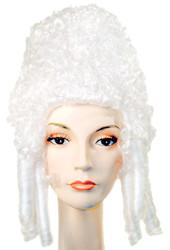 Marie Antoinette Ii Plat Blond