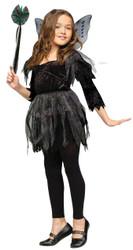Midnight Fairy Child Med