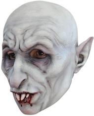 Nosferatu Adult Latex Mask
