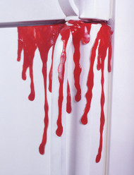Drips Of Blood