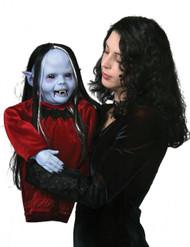 Nocturna Puppet Latex