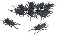 Cockroaches 10 Pc Set