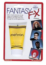 Fantasy Fx M U 1 Oz White