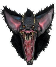 Gruesome Bat Mask
