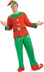 Elf Simply Adult