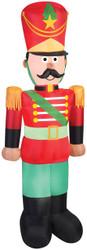 Airblown-toy Soldier