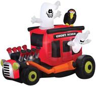Airblown Ghost Rider Airblown