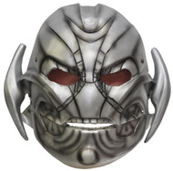 Ultron Movable Jaw Mask