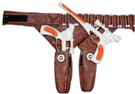 Cad Bane Child Gun Belt