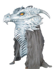 Ancient Dragon Premiere Mask