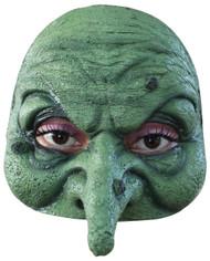 Half Witch Mask