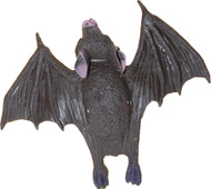 Soft Bat