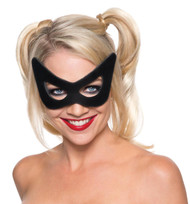 Harley Quinn Adult Mask