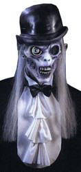 Dapper Ghoul