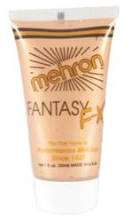 Fantasy Fx M U Gold