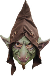Domovik Goblin Mask