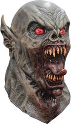 Ancient Nightmaremask
