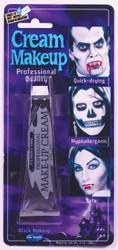 Makeup Tube Pro Black
