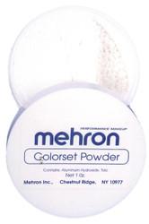 Colorset Powder 1 Oz