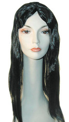 Special Bargain Wig Md Brown