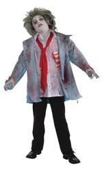 Zombie Boy Small