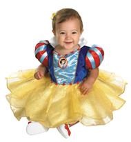 Snow White Infant 12-18mos.